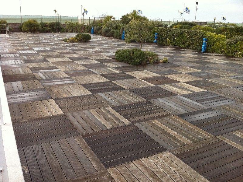 Mattonelle da giardino piastrelle per giardino prezzi - Ikea mattonelle esterno ...